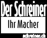 Der Schreiner, Ihr Macher
