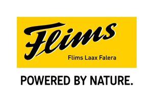 Flims Logo