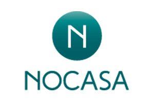 Nocasa Logo
