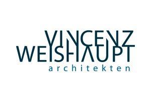 Vincenz Weishaupt Logo